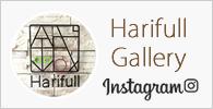 ギャラリー instagram