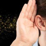 「突発性難聴」や「耳鳴り」の緩和の方法、アゴベロストレッチ。の詳細へ